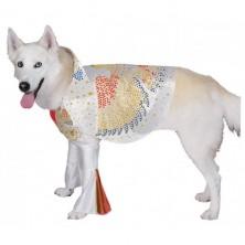 Kostým pre psa - Elvis - licenčný kostým