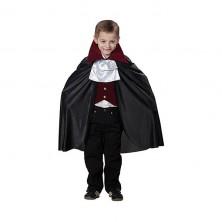 Dracula kostým pre deti