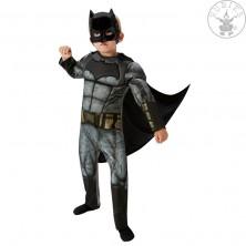 Batman Justice League Deluxe - detský