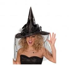Čarodejnícky lux