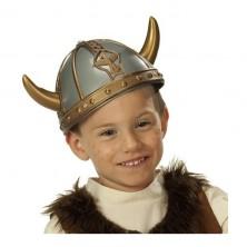 Wiking - helma detská