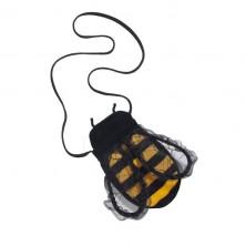 Kabelka včielka