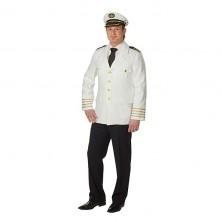 Kapitánske sako