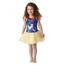 Snehulienka Ballerina - licenčný kostým