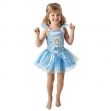 Kostým Cinderella Ballerina  - licenčný kostým
