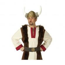Wiking - helma s rohmi