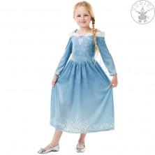 Elsa Frozen Olaf´s Adventure Classic