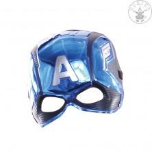 Captain America Avengers - detská maska