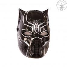Black Panther Avengers Assemble - detska maska