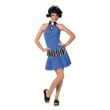 Betty - kostým - licenčný kostým