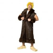 Barni - licenčný kostým