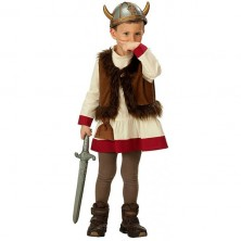 Viking - detský kostým