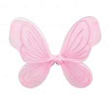 Krídla motýľ