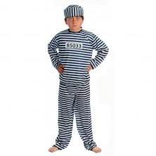 Väzeň detský