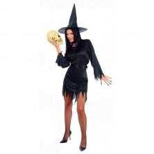 Čarodejnice s klobúkom veľ. 42-44