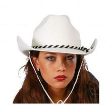 Dallas biely