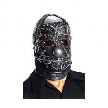 Clown Maske Shawn - licencie