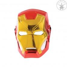 Iron Man Avengers - detská maska