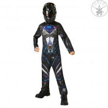 Blask Power Ranger  Classic - detský