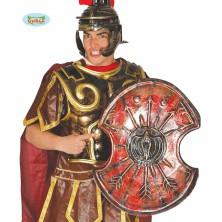 Grécky vojnový štít - 67 cm