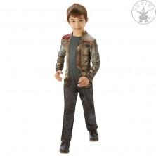 Finn Ep. VII Classic - detský kostým