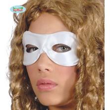 PIERROT - biela maska