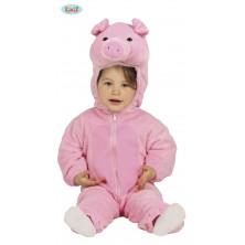 Piggi - prasiatko