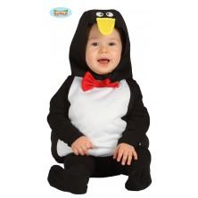 BABY PENGUIN - tučniak
