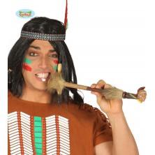 Indiánska fajka