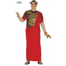 Rímsky senátor - kostým