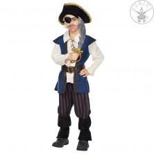 Pirát JACK