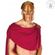 Sparťanská maska
