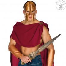 Rímsky meč