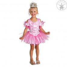 Tina Dancer - kostým