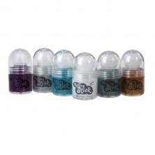 Glitter roller  00557