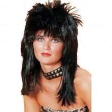 Tina -  - karnevalová parochňa