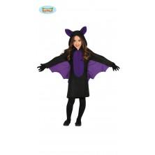 Detský netopier - kostým