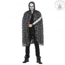 Zombie - plášť