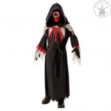 Cyclops - kostým s maskou
