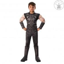 Thor Infinity War Deluxe