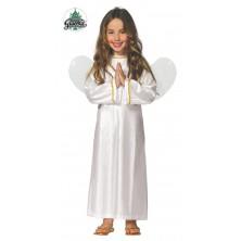 Anjel s krídlami detský