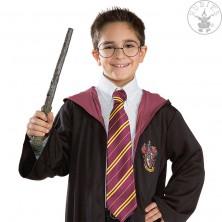 Harry Potter - kravata