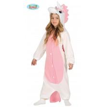 Detský kostým Unicorn - Jednorožec