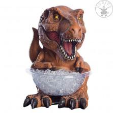 Figurka T-Rex Small