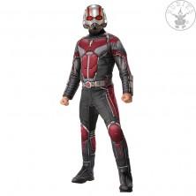 Ant-Man ATW Deluxe - kostým