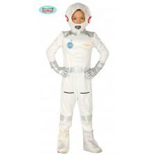 Astronaut - detský kostým