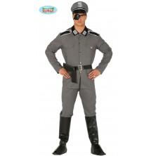 Nemecký vojak - kostým