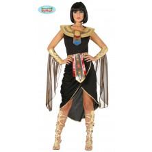 Egyptská kráľovná