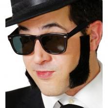Okuliare Mafioso