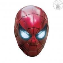 Iron Spider Infinity War kartónová maska